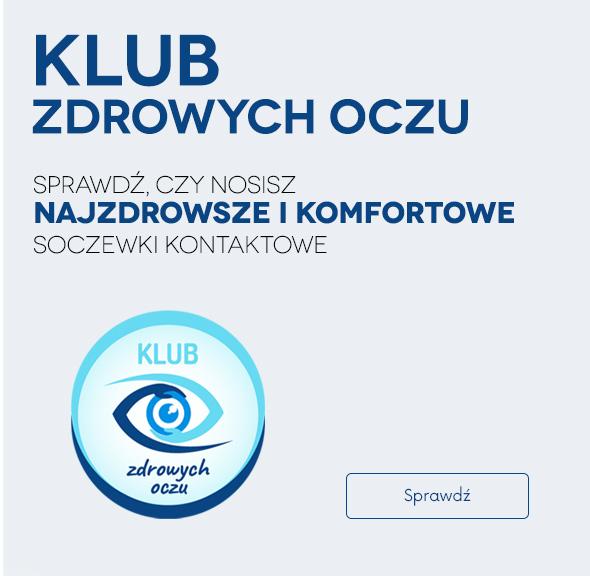 banner klub zdrowych oczu