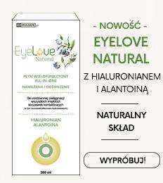 banner Eyelove Natural