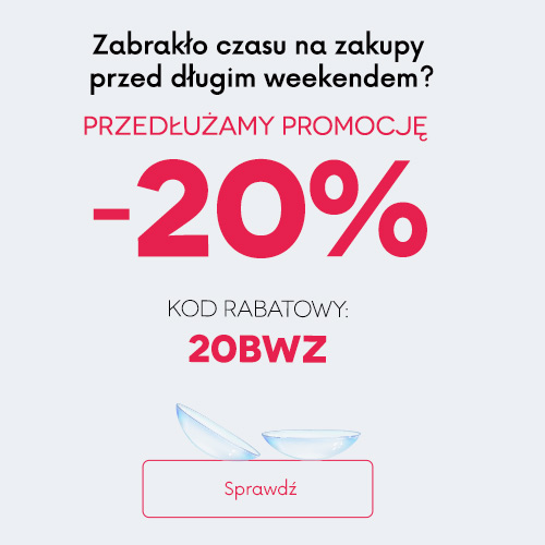 banner rabat 20%