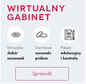 banner wirtualny gabinet
