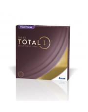DAILIES TOTAL1® Multifocal 90 sztuk