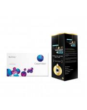 Biofinity 6 szt. + Eyelove Comfort PLUS 360 ml