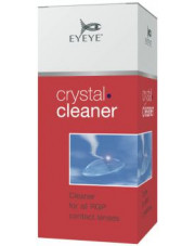 Eyeye Crystal Cleaner