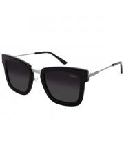 Okulary przeciwsłoneczne Belutti SFJ 017 C003 z polaryzacją