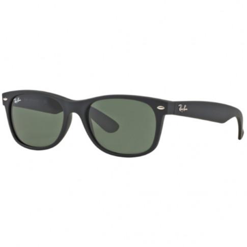 Okulary przeciwsłoneczne Ray-Ban® 2132 622 58 New Wayfarer