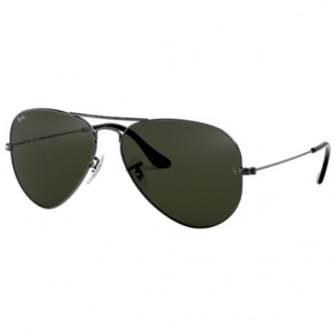 Okulary przeciwsłoneczne Ray-Ban® 3025 W0879 58 Aviator