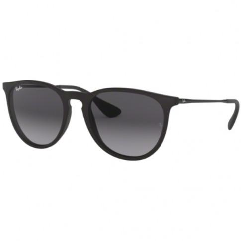Okulary przeciwsłoneczne Ray-Ban® 4171 622/8G 54 Erika