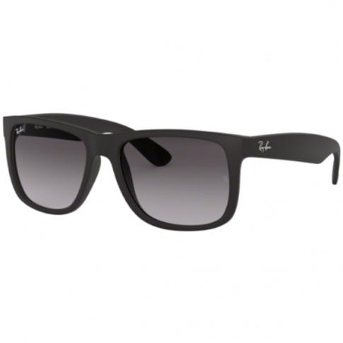 Okulary przeciwsłoneczne Ray-Ban® 4165 601/8G 55 Justin