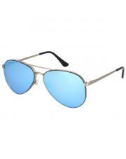 Okulary przeciwsłoneczne Solano 10254 A z polaryzacją