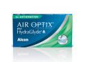 AIR OPTIX® Plus Hydraglyde for ASTIGMATISM 6 szt.