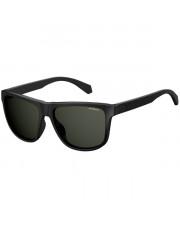 Okulary przeciwsłoneczne Polaroid PLD 2057 003 57 M9