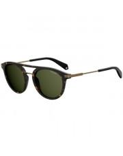 Okulary przeciwsłoneczne Polaroid PLD 2061 N9P 50 UC