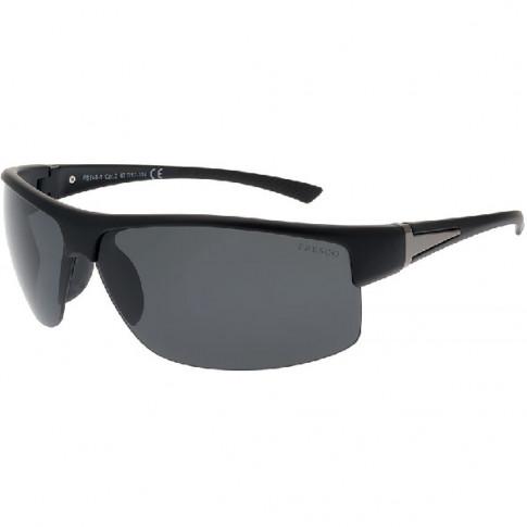 Okulary przeciwsłoneczne Fresco FS 144 C1 z polaryzacją
