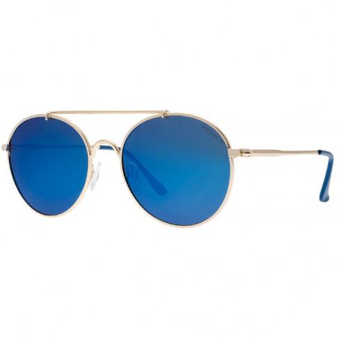 Okulary przeciwsłoneczne Fresco FS 342 C2 z polaryzacją