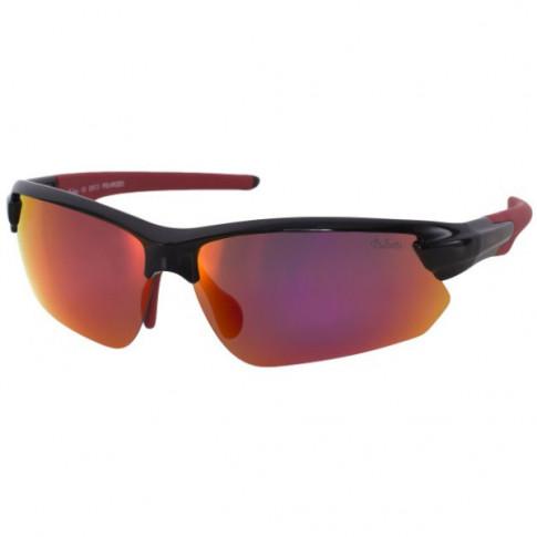 Okulary przeciwsłoneczne Belutti SBC 169 C01 z polaryzacją
