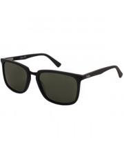 Okulary przeciwsłoneczne Belutti SFJ 019 C002 z polaryzacją