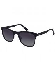 Okulary przeciwsłoneczne Belutti SAM 001 C001 z polaryzacją