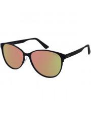 Okulary przeciwsłoneczne Belutti SAM 002 C003 z polaryzacją