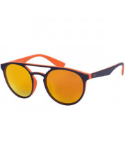Okulary przeciwsłoneczne Belutti SBC 118 C01 z polaryzacją
