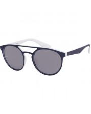 Okulary przeciwsłoneczne Belutti SBC 118 C02 z polaryzacją