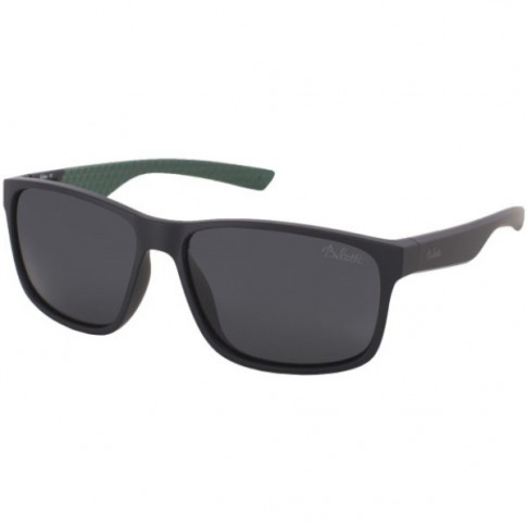 Okulary przeciwsłoneczne Belutti SBC 145 C01 z polaryzacją