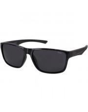 Okulary przeciwsłoneczne Belutti SBC 147 C02 z polaryzacją