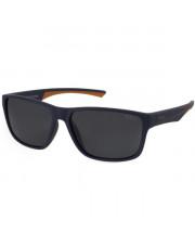 Okulary przeciwsłoneczne Belutti SBC 147 C03 z polaryzacją