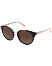 Okulary przeciwsłoneczne Belutti SBC 150 C02 z polaryzacją