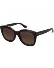 Okulary przeciwsłoneczne Belutti SBC 155 C02 z polaryzacją