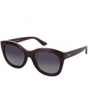 Okulary przeciwsłoneczne Belutti SBC 155 C03 z polaryzacją