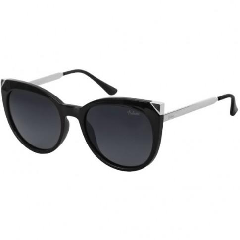 Okulary przeciwsłoneczne Belutti SBC 157 C01 z polaryzacją