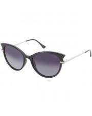Okulary przeciwsłoneczne Belutti SBC 159 C02 z polaryzacją