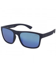 Okulary przeciwsłoneczne Belutti SBC 163 C03 z polaryzacją
