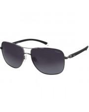 Okulary przeciwsłoneczne Belutti SBC 165 C03 z polaryzacją