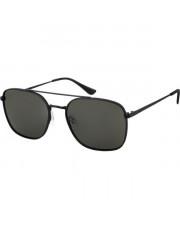 Okulary przeciwsłoneczne Belutti SBC 166 C02 z polaryzacją