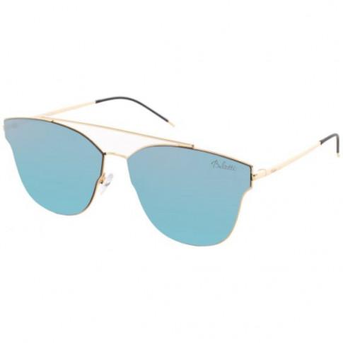 Okulary przeciwsłoneczne Belutti SFJ 024 C001 z polaryzacją