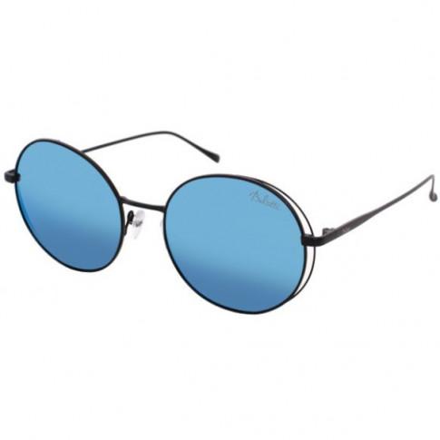 Okulary przeciwsłoneczne Belutti SFJ 025 C003 z polaryzacją