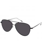 Okulary przeciwsłoneczne Belutti SFJ 026 C001 z polaryzacją