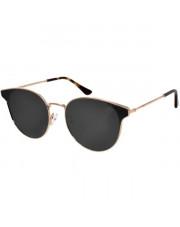 Okulary przeciwsłoneczne Belutti SFJ 027 C001 z polaryzacją