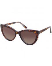 Okulary przeciwsłoneczne Belutti SVP 004 C3 z polaryzacją