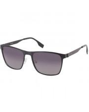 Okulary przeciwsłoneczne Belutti SVP 005 C2 z polaryzacją