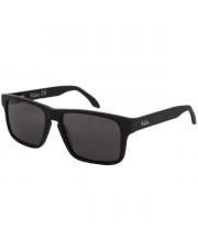 Okulary przeciwsłoneczne Belutti SFJ 016 C002 z polaryzacją