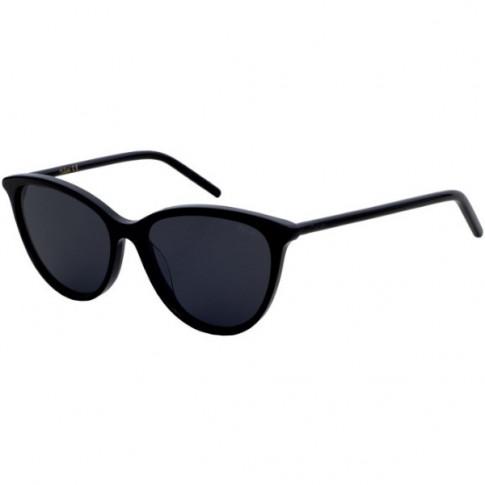 Okulary przeciwsłoneczne Belutti SAP 001 C001 z polaryzacją