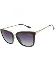 Okulary przeciwsłoneczne Belutti SBC 089 C03 z polaryzacją