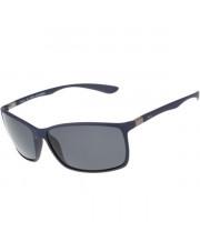 Okulary przeciwsłoneczne Belutti SBC 117 C02 z polaryzacją