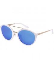 Okulary przeciwsłoneczne Belutti SBC 128 C03 z polaryzacją