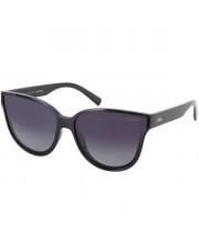 Okulary przeciwsłoneczne Belutti SBC 148 C01 z polaryzacją