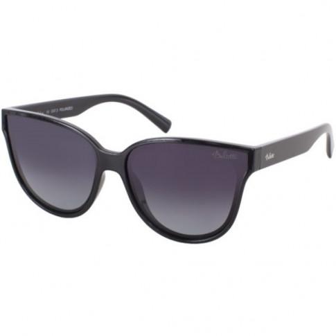 Okulary przeciwsłoneczne Belutti SBC 099 C01 Ceny i opinie