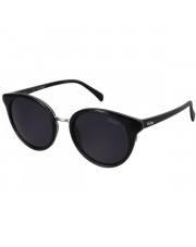 Okulary przeciwsłoneczne Belutti SBC 150 C01 z polaryzacją