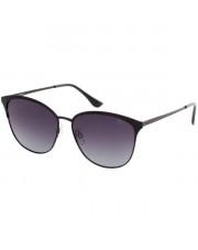 Okulary przeciwsłoneczne Belutti SBC 156 C03 z polaryzacją